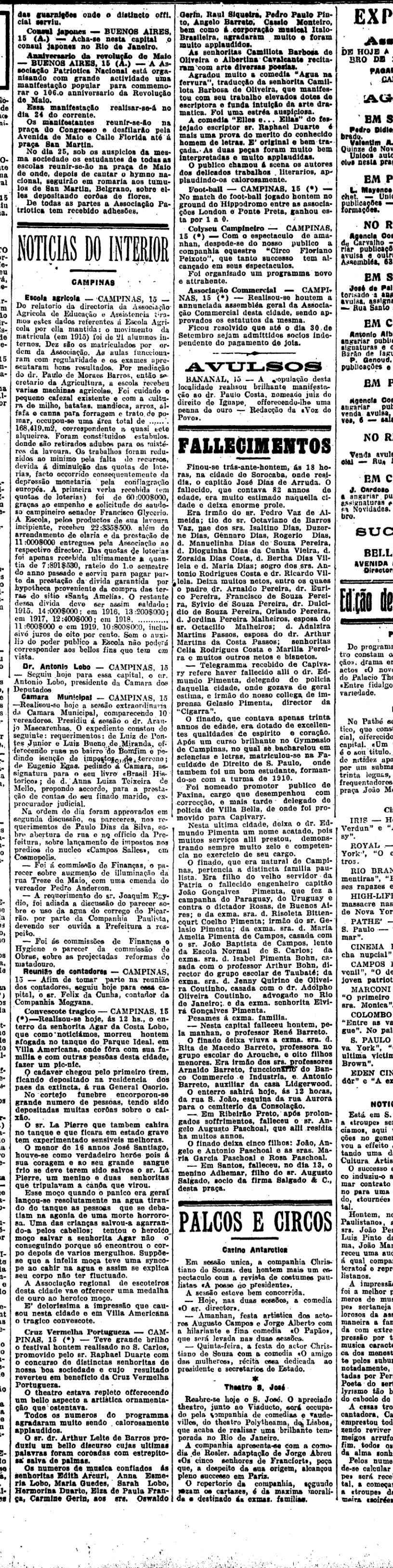 16 DE MAIO DE 1916 - PAG. 2.jpg