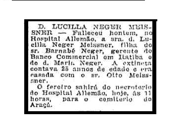 25 DE JULHO DE 1929 - PAG. 5.jpg