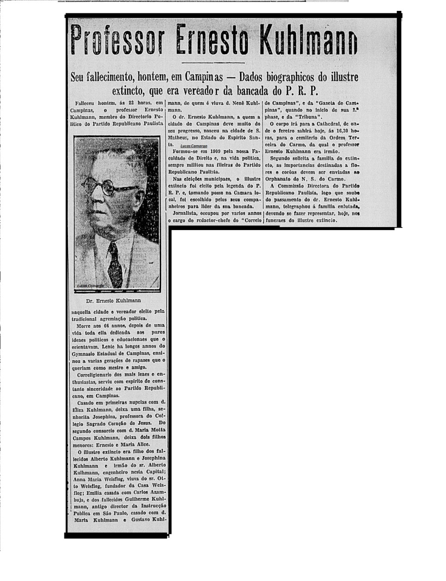 27 de junho de 1937.JPG