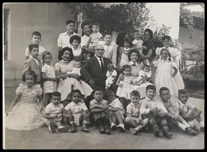 familia-de-jorge-elias-lauandos