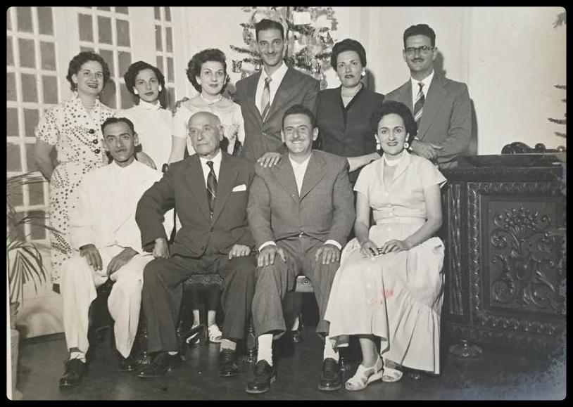 familia-de-jorge