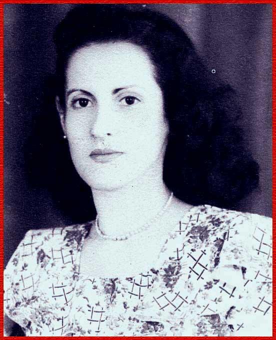 Amélia-1949